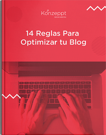 14 Reglas Para Optimizar tu Blog