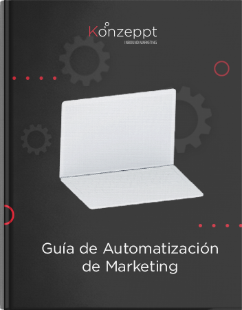 Guía de Automatización de Marketing